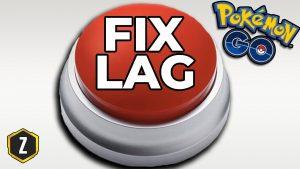we-need-a-fix-lag-button-for-pokemon-go-battle-league-zyonik