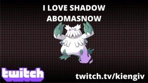 why-i-love-shadow-abomasnow-go-battle-league