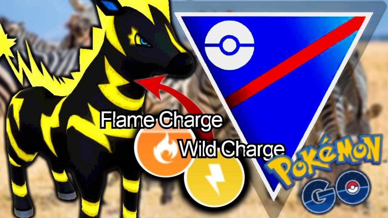 zebstrika-strikes-back-in-go-battle-league-pokemon-go-pvp-2