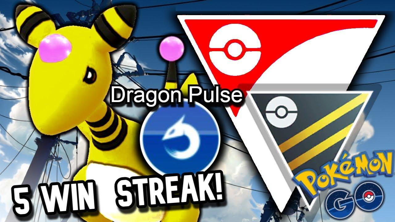 2800-elo-with-this-team-go-battle-league-pokemon-go-2