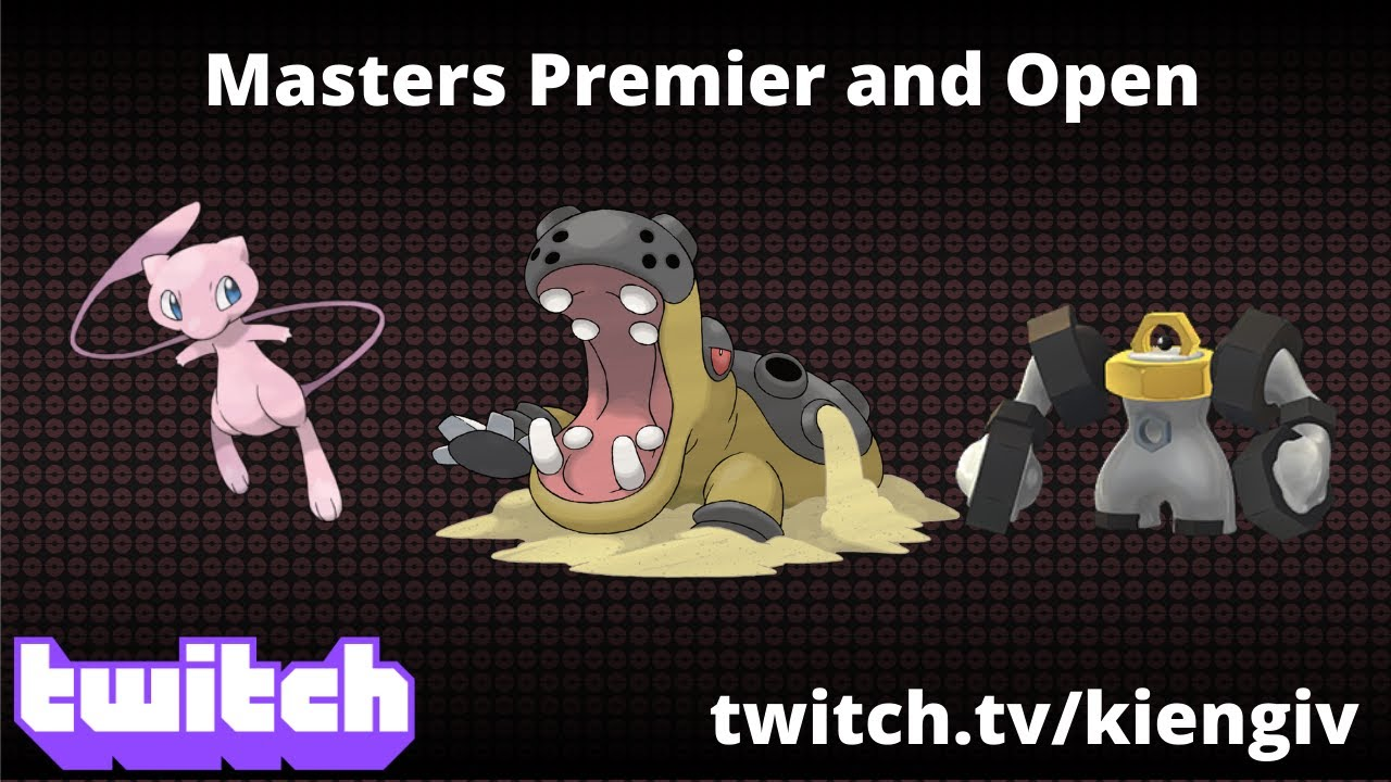 EPIC MASTER (OPEN AND PREMIER) LEAGUE BATTLES | GO BATTLE LEAGUE