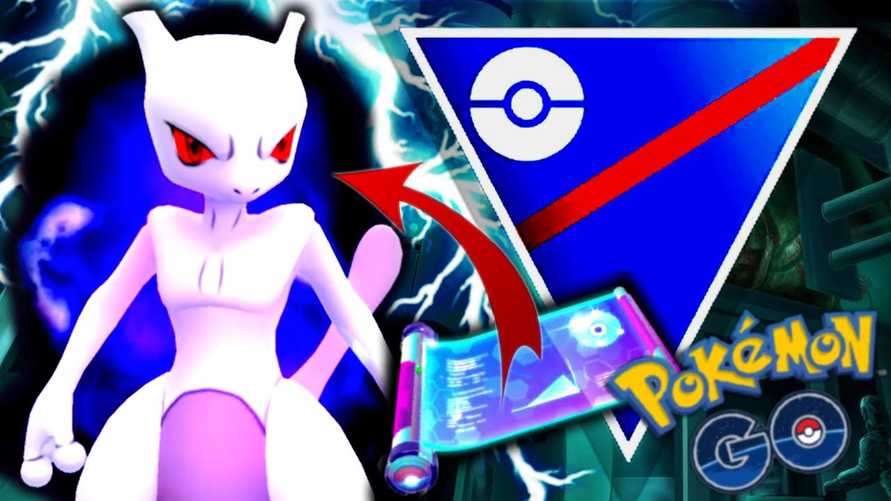 shadow-psystrike-mewtwo-in-great-league-go-battle-league-pokemon-go-2