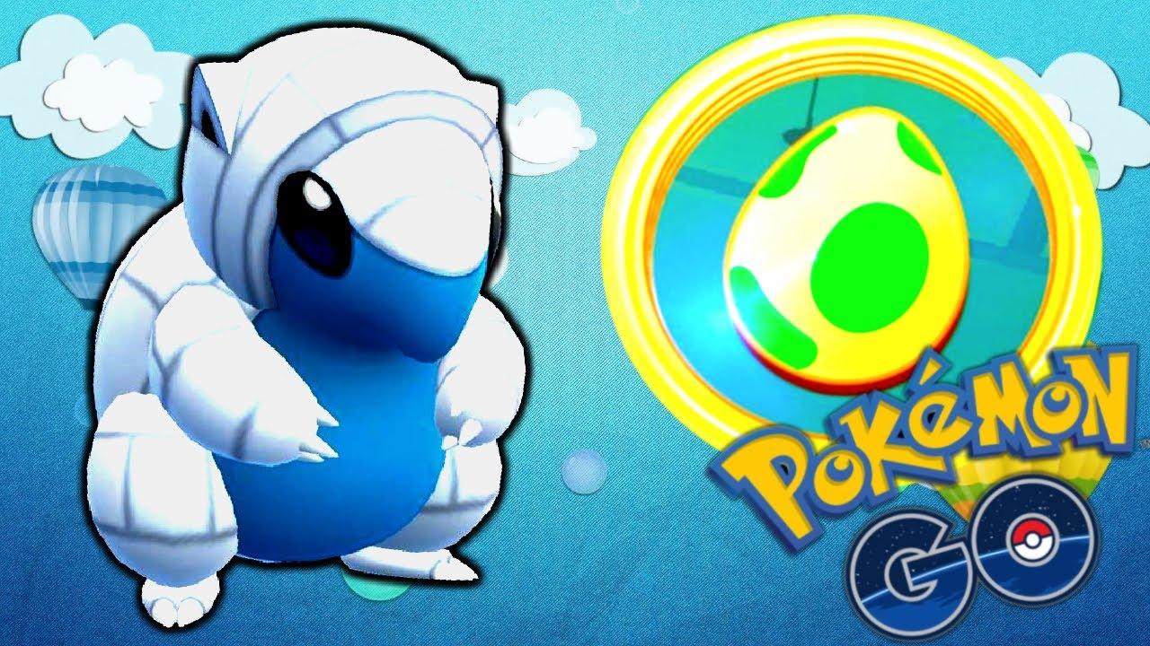 5 WIN STREAK WITH SANDSHREW IN THE LITTLE CUP! | Pokémon GO Battle League
