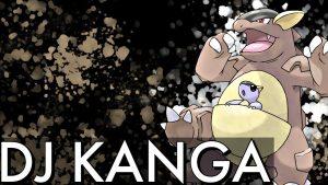 dj-kanga-punches-and-crunches-through-kanto-meta-go-battle-league