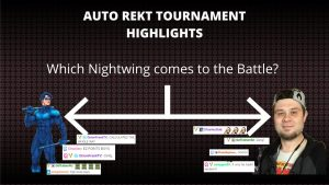 epic-and-funny-auto-rekt-tournament-highlights