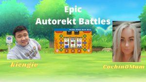 epic-autorekt-battles-with-cochinomum