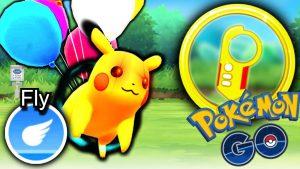 flying-pikachu-surpises-the-kanto-cup-pokemon-go-battle-league-2