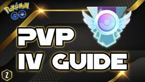 full-guide-for-pokemon-ivs-in-go-battle-league-zyonik