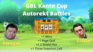 gbl-autorekt-battles-kiengiv-vs-ccoftw