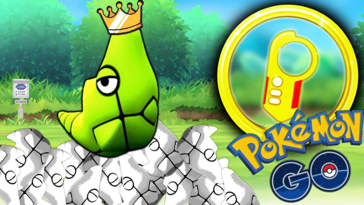 i-won-kanto-cup-battles-with-metapod-pokemon-go-battle-league-2