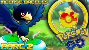 incense-caught-pokemon-only-vs-the-catch-cup-part-2-pokemon-go-battle-league-2