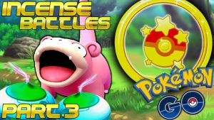 incense-caught-pokemon-only-vs-the-catch-cup-part-3-pokemon-go-battle-league-2