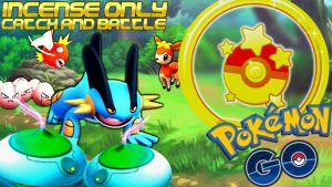 incense-caught-pokemon-only-vs-the-catch-cup-pokemon-go-battle-league-2