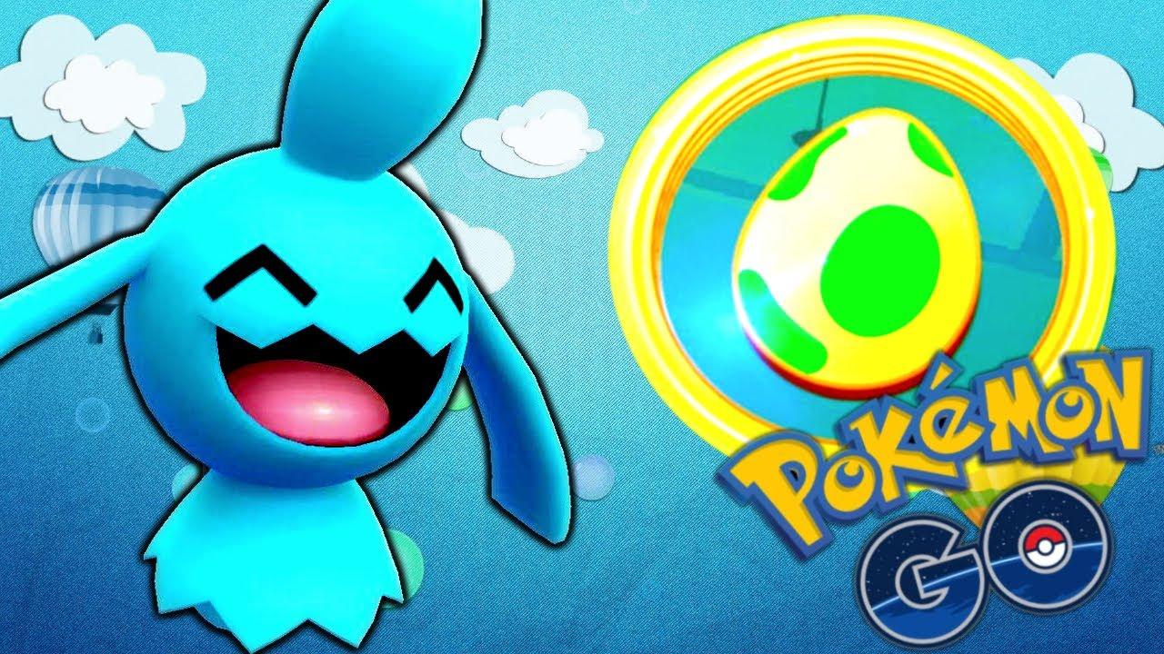 IS WYNAUT WORTH THE STARDUST FOR LITTLE CUP?! | Pokemon GO Battle League