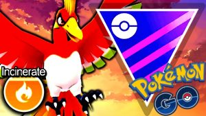 new-improved-ho-oh-in-master-league-pokemon-go-battle-league-2