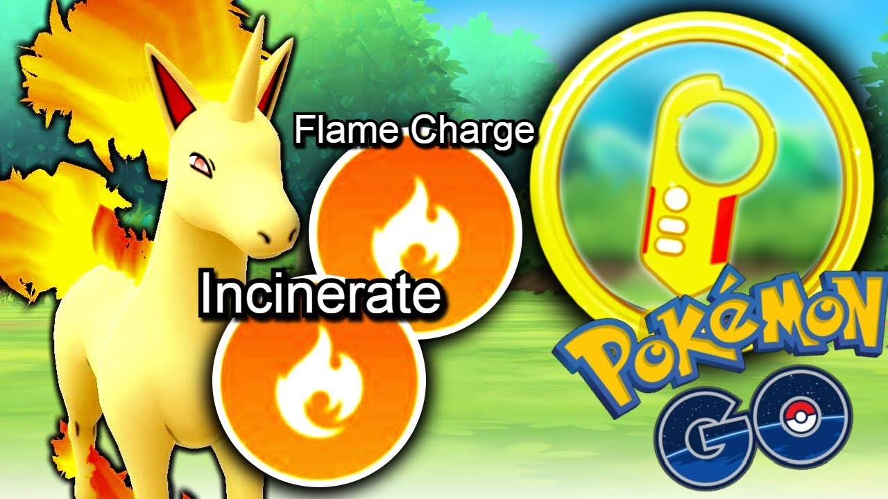 new-improved-rapidash-is-wild-in-kanto-cup-pokemon-go-battle-league-2