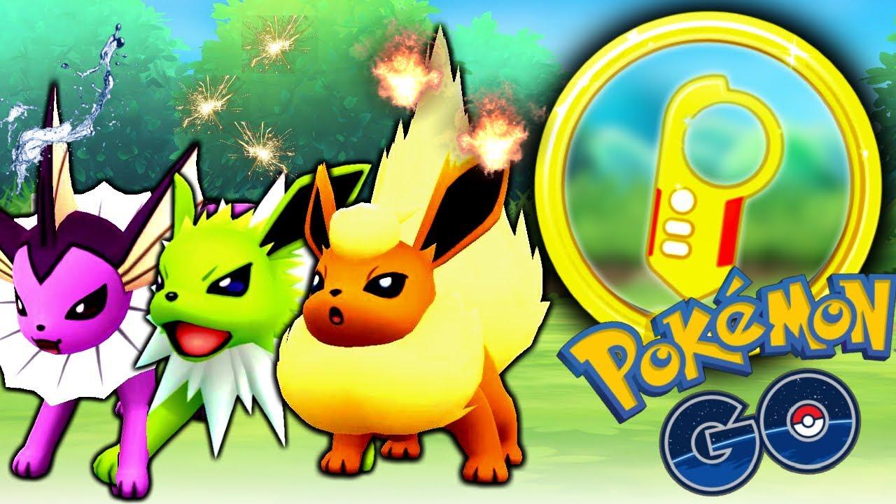 triple-eeveelution-team-challenge-in-kanto-cup-pokemon-go-battle-league-2