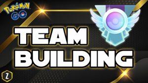 ultimate-team-building-guide-for-pokemon-go-battle-league-zyonik