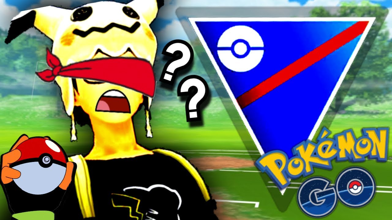 can-we-get-one-more-great-league-win-while-blindfolded-pokemon-go-battle-league-2