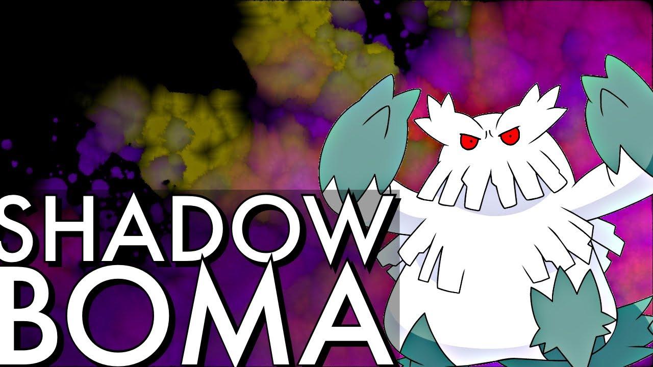 SHADOW ABOMABOMA GREAT LEAGUE BATTLES | GO BATTLE LEAGUE