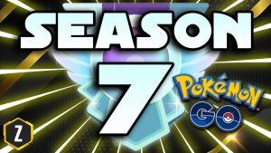 alert-season-7-news-for-pokemon-go-battle-league-zyonik