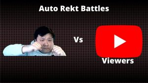 autorekt-battles-with-a-viewer-and-found-out-how-you-can-battle-me-too