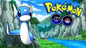 dratini-dominating-the-great-league-pokemon-go-battle-league-2