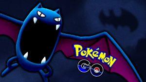 extra-spicy-golbat-lead-team-in-go-battle-league-pokemon-go-2