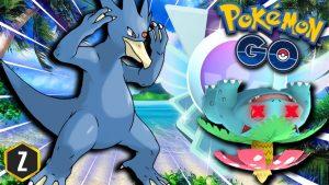 is-golduck-a-venusaur-counter-confirmed-kanto-cup-pokemon-go-battle-league-zyonik