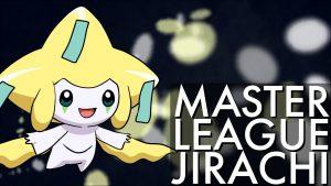 jirachi-master-league-battles-go-battle-league