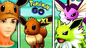 level-50-eevee-triple-eeveelution-team-in-kanto-cup-pokemon-go-battle-league-2