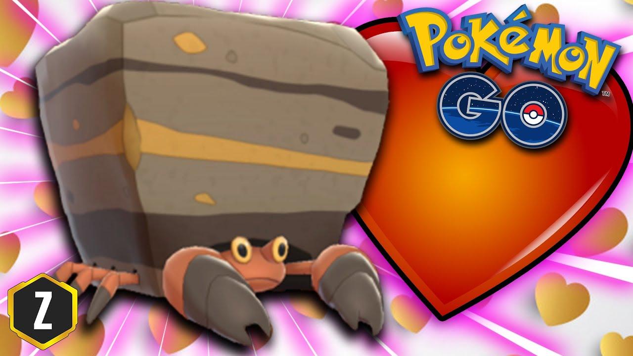 *Love Cup* Triple Bug Team Climbing to +3150 Pokémon GO Battle League!