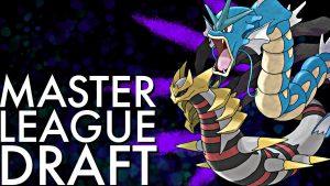 master-league-draft-pogoraids