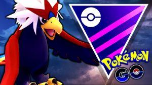 non-legendary-braviary-team-vs-xl-open-master-league-pokemon-go-battle-league-2