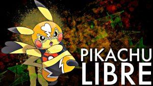 pikachu-libre-great-league-battles-go-battle-league
