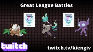 reaching-3459-elo-great-league-battles-go-battle-league