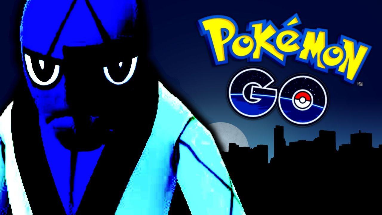 SAWK IS OUT FOR REVENGE… | Pokémon GO Battle League