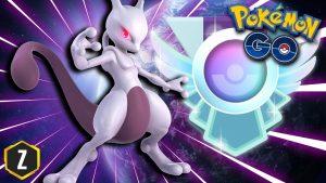 the-legend-of-shadow-mewtwo-in-great-league-for-pokemon-go-battle-league-zyonik