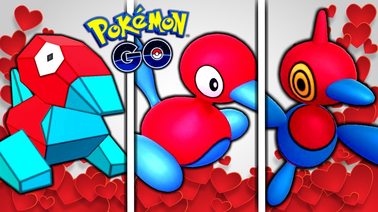 the-triple-porygon-team-challenge-in-love-cup-pokemon-go-battle-league-2