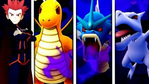 triple-lance-challenge-in-kanto-cup-pokemon-go-battle-league-2