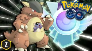 triple-normal-team-destroys-kanto-cup-meta-in-pokemon-go-battle-league-zyonik