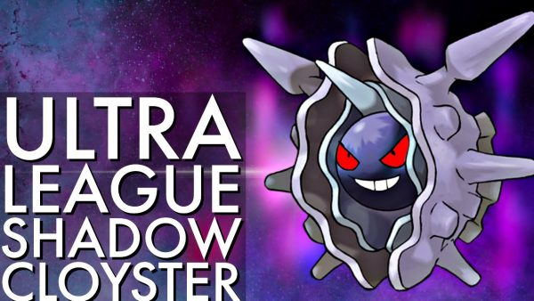 shadow-cloyster-ultra-premier-battles-go-battle-league