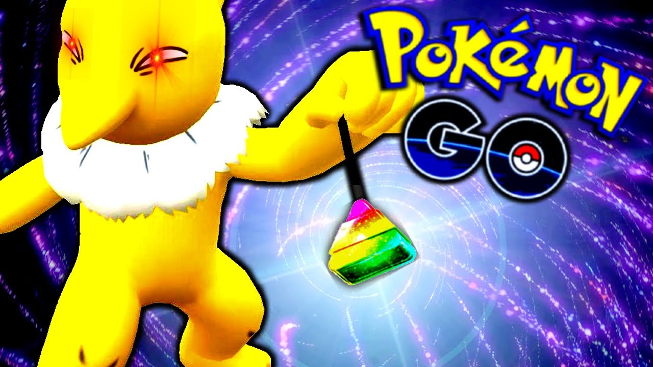 WILL XL HYPNO BE THE BEST SAFE SWAP IN ULTRA PREMIER?! | Pokemon Go Battle League
