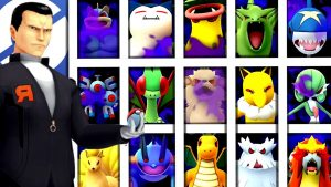 5-win-streak-with-15-unique-shadow-team-pokemon-go-battle-league-2