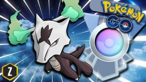 amazing-team-to-climb-to-veteran-in-the-great-league-for-pokemon-go-battle-league-zyonik