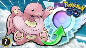 another-battler-rises-to-legend-rank-in-pokemon-go-battle-league-zyonik