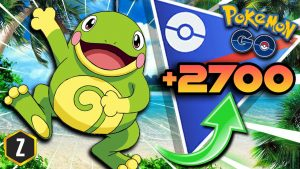 deadly-remix-cup-team-climbing-over-2700-rating-in-pokemon-go-battle-league-zyonik