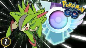 deadly-virizion-team-for-the-ultra-league-in-pokemon-go-battle-league-zyonik