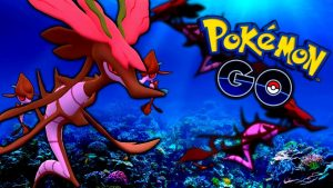 do-you-need-dragalge-for-remix-cup-pokemon-go-battle-league-2