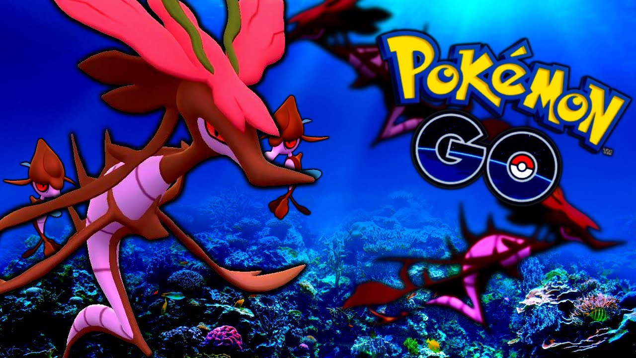 Do YOU Need DRAGALGE For REMIX CUP?! | Pokémon GO Battle League